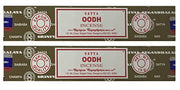 Satya Oodh Incense Sticks