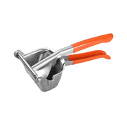 Portable Manual Press High Quality Stainless Steel Lemon Lime Citrus Orange Squeezer