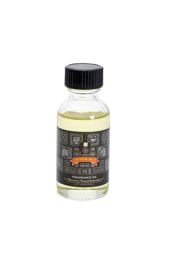 Satya Super Hit Fragrance Oil