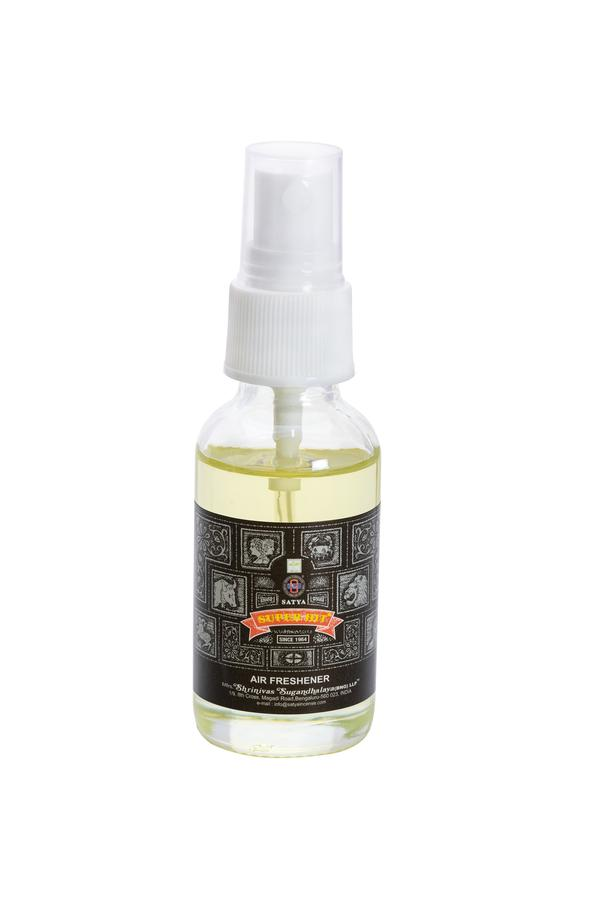 Satya Super Hit Air Freshener Spray