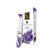 Zed Black Lavender Fab Series Incense Sticks