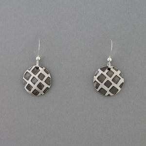 Eclipse - Earrings