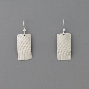 Quasar - Earrings