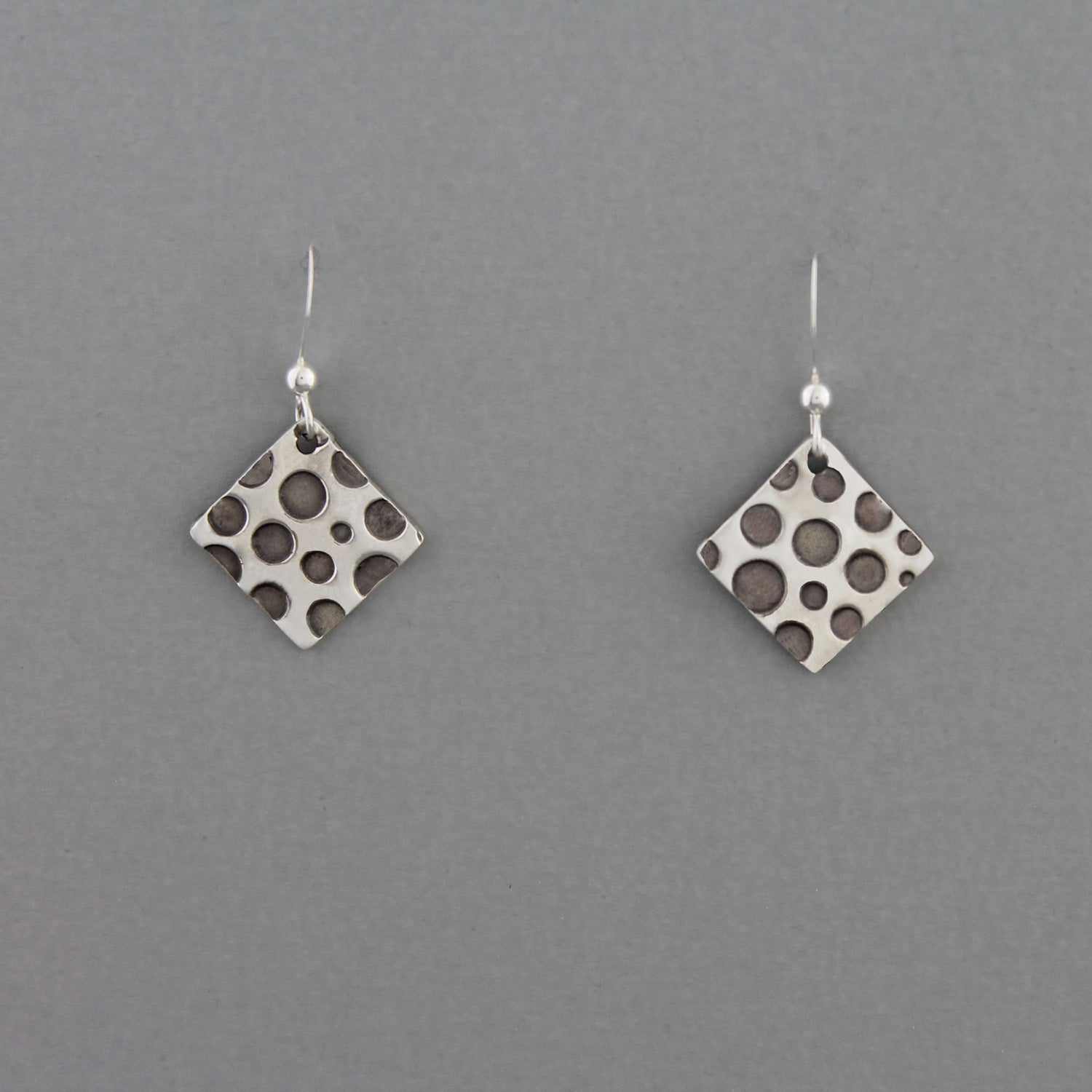 Solar - Earrings