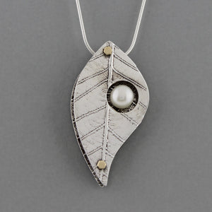 Poplar - Necklace