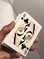 Casual Playing Cards V2