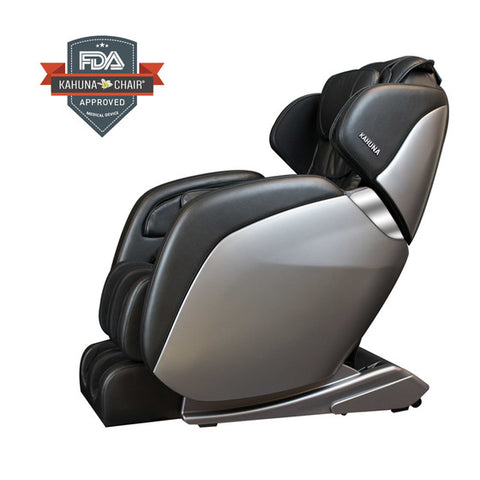 Kahuna Spirit Massage Chair