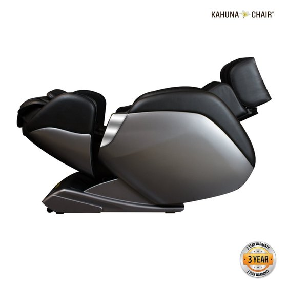 Kahuna Chair SPIRIT Black