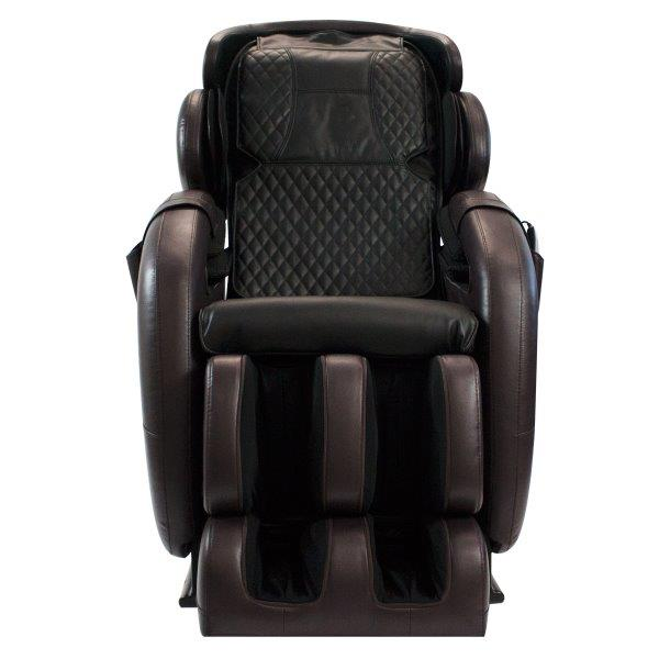 Kahuna Chair LM-6800S Brown
