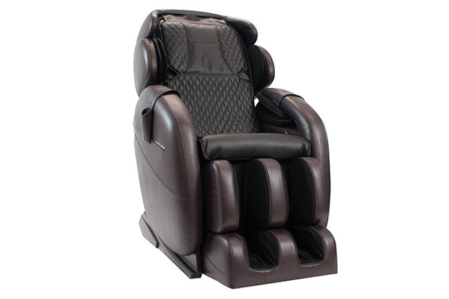 Kahuna Chair LM-6800S Black
