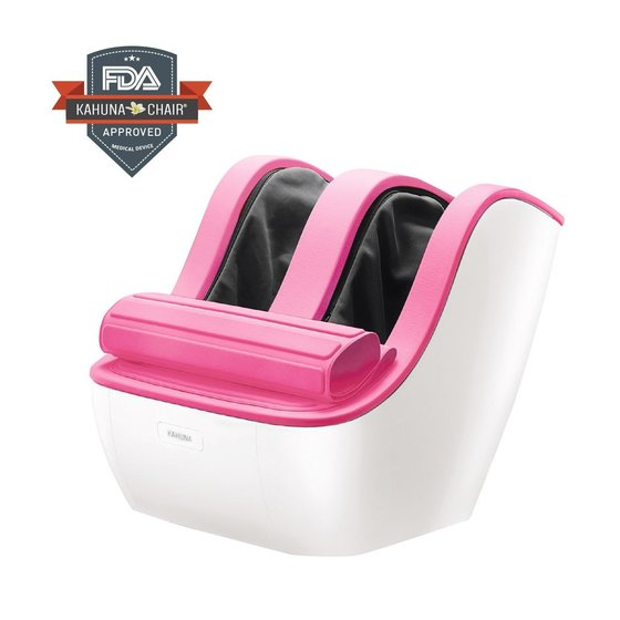 [OFFLINE EXCLUSIVE DEALS] Kahuna Chair FLM-888 Pink