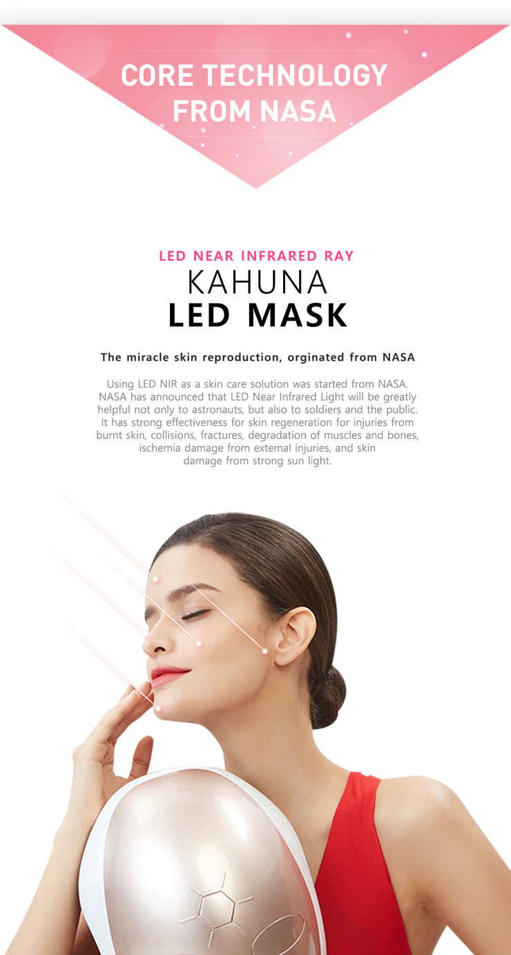 [OFFLINE EXCLUSIVE DEALS] Kahuna Mask