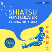 Kahuna Chair SM-CLOUD