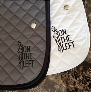Saddle Pad