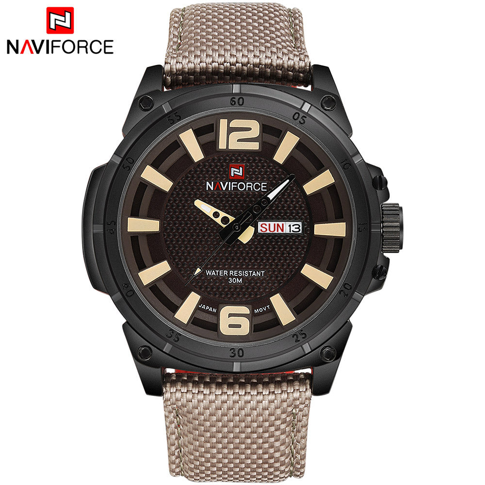 cheap accessories men checkered com prices watches mens dealbola clothes feifan active leather s at watch wholesale online