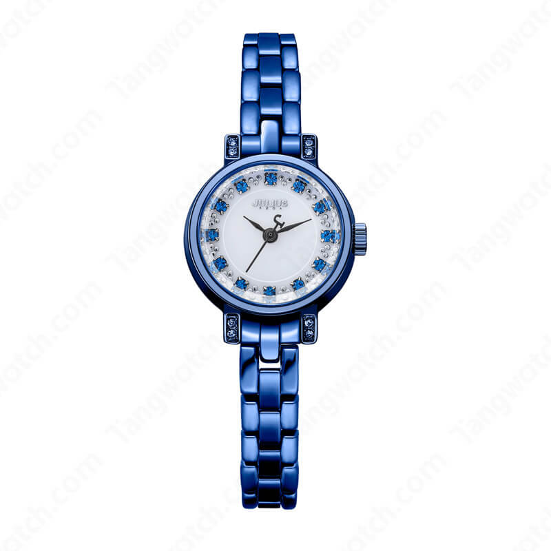ladies proddetail watches fancy
