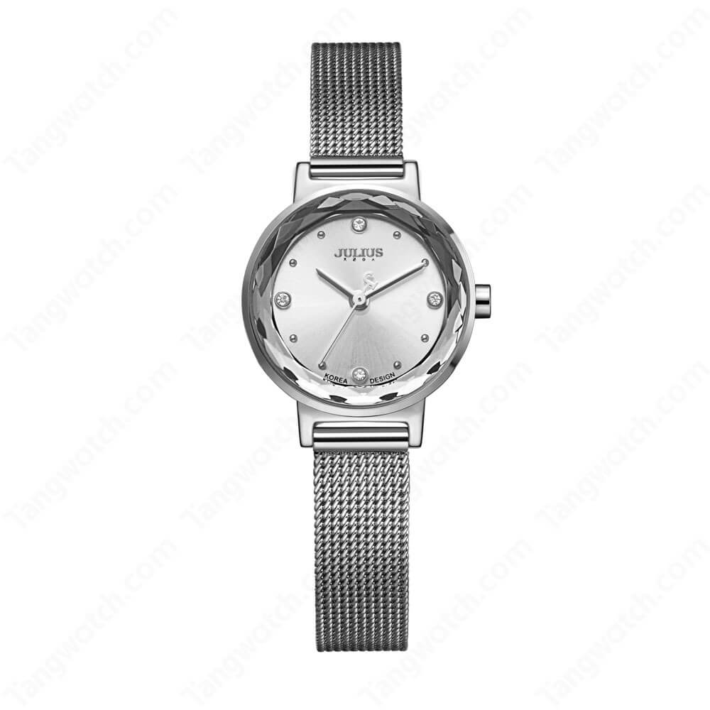 gifts ladies product fancy girls wrist christmas nice small diamond detail watches