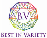 Best in Variety Activewear