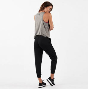 Fionnlagh Joggers Savoy Active