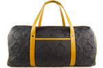 Elvis & Kresse | Fire & Hide Duffel Bag - TWYG