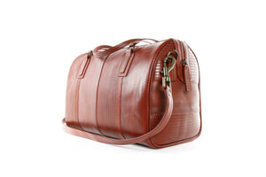 Elvis & Kresse | Large Post Bag - TWYG