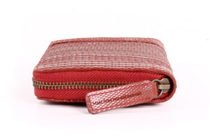 Elvis & Kresse | Ladies Purse - TWYG