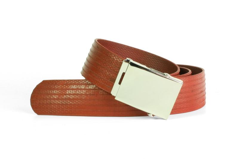 Elvis & Kresse | The Slider Belt - TWYG
