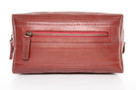 Elvis & Kresse | Large Washbag - TWYG