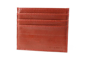 Elvis & Kresse | Triple card holder - TWYG