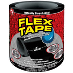 Waterproof Flex Seal Tape As Seen On Tv