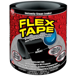 Waterproof Flex Tape
