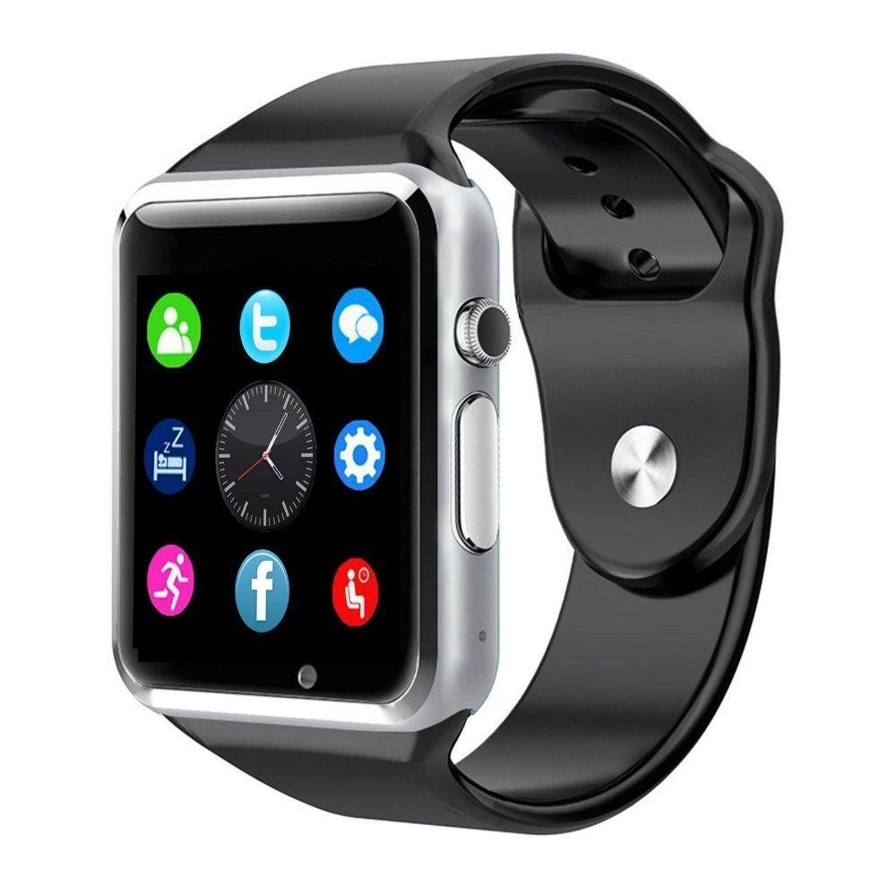 MTK6261 Android Smartwatch Bluetooth with Sim Card