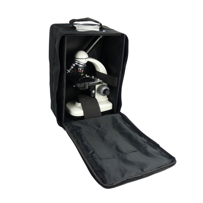 Microscope Soft Carrycase