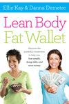 Lean Body Fat Wallet