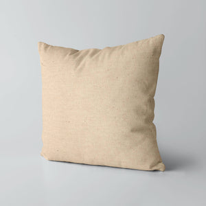 Cushion Cover - Dedaun Pride - Crimson Dawn