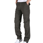 Pologize™ Army Style Pants