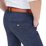 Pologize™ Classic Business Pants