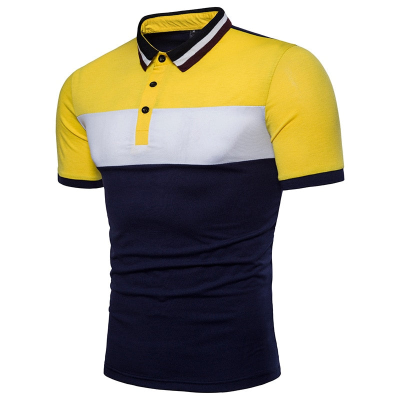 Pologize™ Classic Fit Polo Shirt