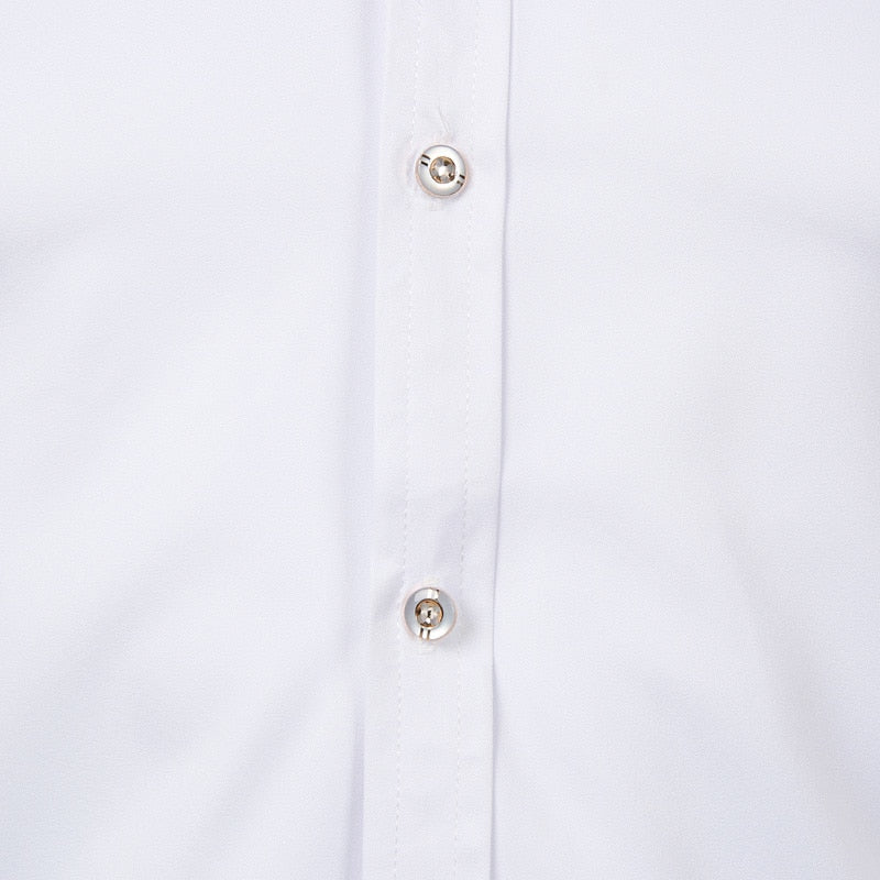 Pologize™ Edward Button-Down Shirt