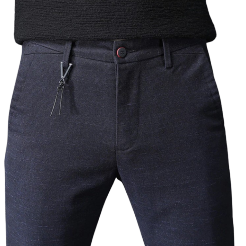 Pologize™ Slim Fit Pants