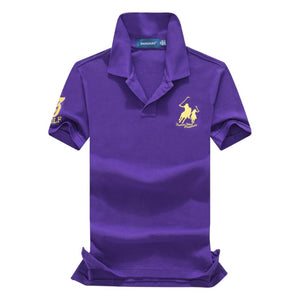 Pologize™ Traditional Polo Shirt