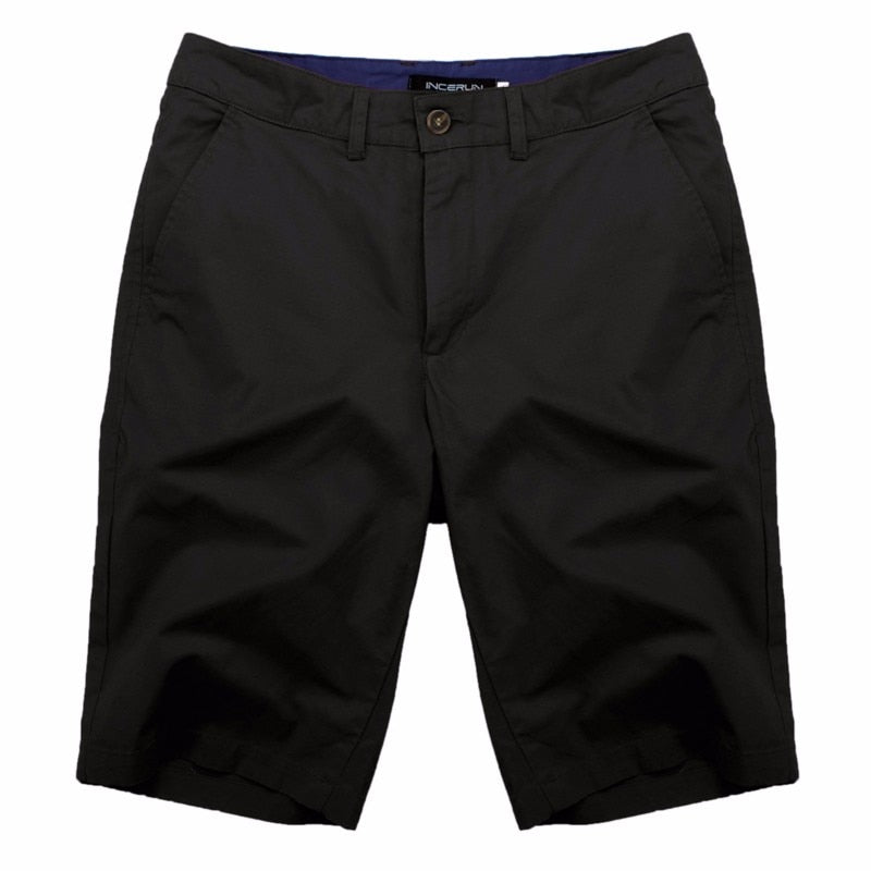 Pologize™ Summer Chino Shorts