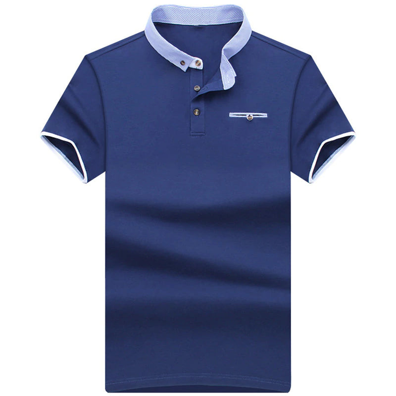 Pologize™ Performance Polo Shirt