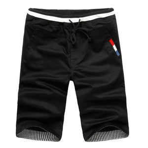 Pologize™ Classic Fit Comfort Shorts
