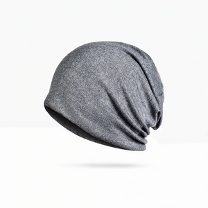 Pologize™ Simple Casual Beanie