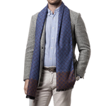Pologize™ Cashmere Scarf