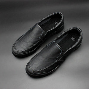 Pologize™ Keaton Shoes