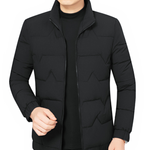 Pologize™ Padded Winter Coat