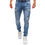 Pologize™ Jarvis Jeans