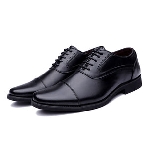 Pologize™ Melbourne Oxford Shoes